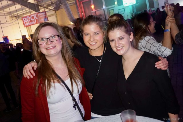 Single party memmingen 2020