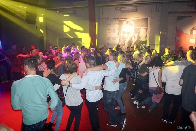 Kaminwerk memmingen single party