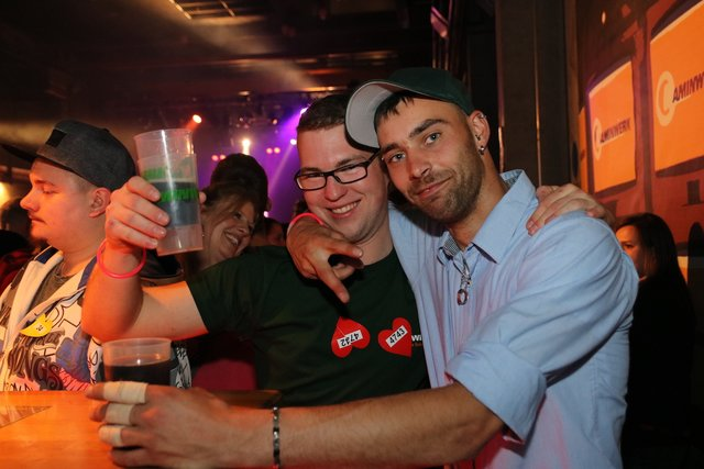 Single party kaminwerk memmingen